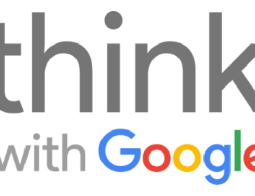 Think With Google